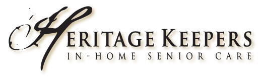 Heritage Keepers | Dallas Fort Worth In Home Senior Care